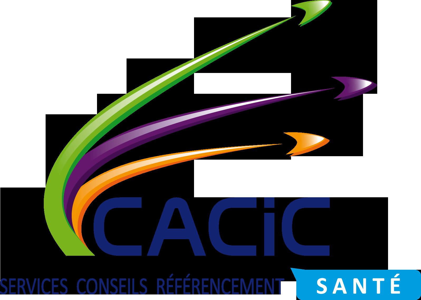 adhérent CACIC