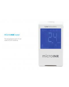 Kit MicroINR