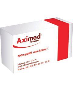 Cassette test toxicologique urinaire 1 paramètre
