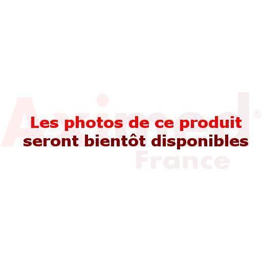 Lancette DROPLET